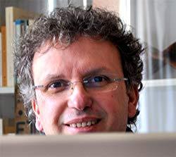 Jordi Badiella